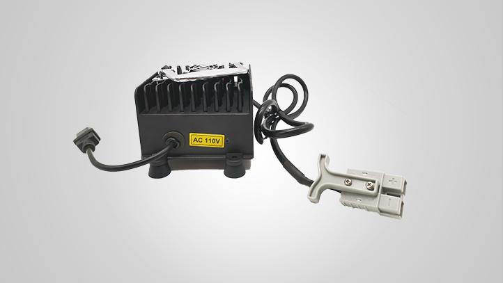 C500-HS快充充电器——电池充电器厂家